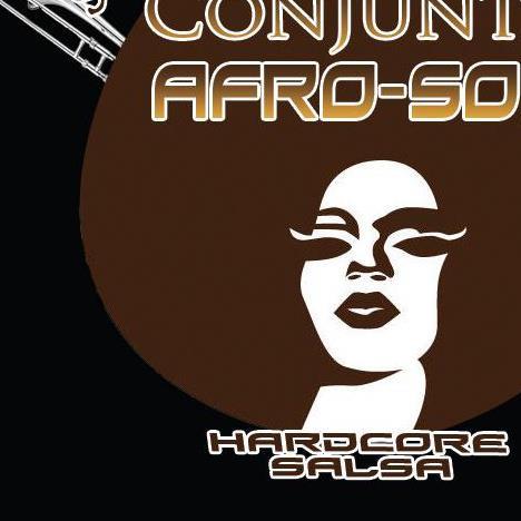Conjunto Afro-Son