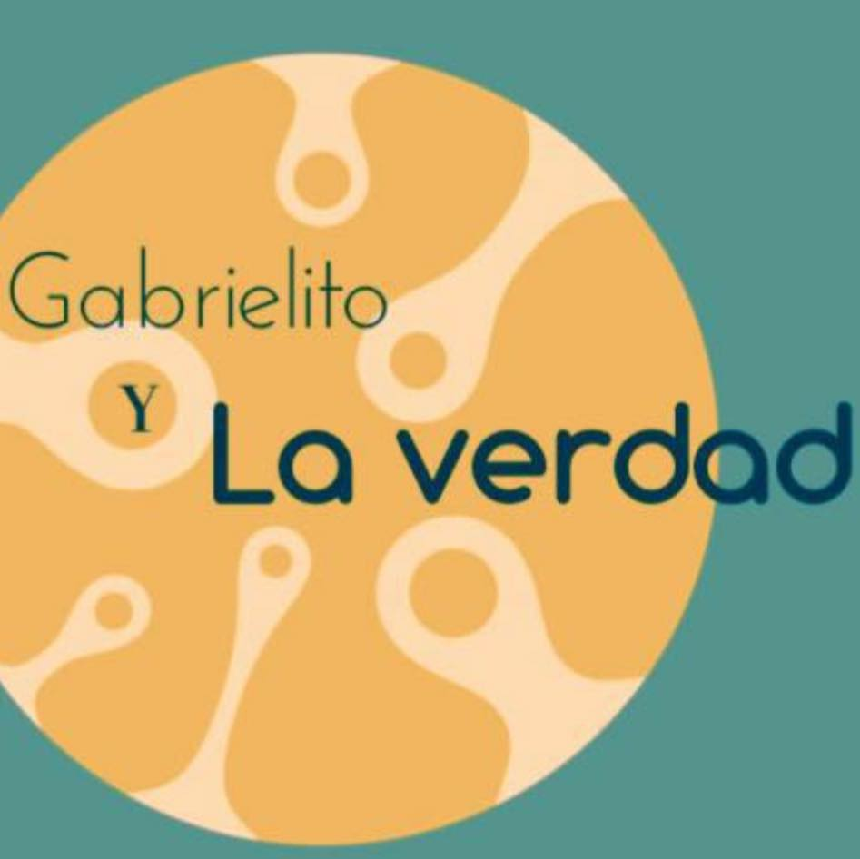 Gabrielito Y La Verdad